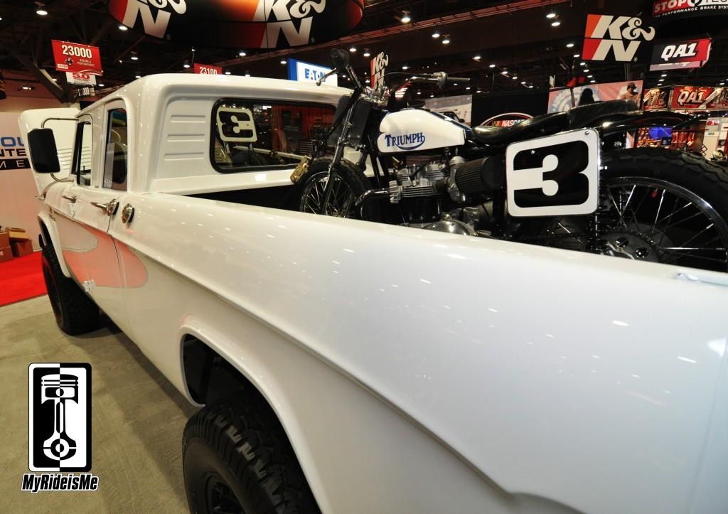 1965 Dodge D200, 1965 dodge crew cab, 1965 dodge truck,  dodge d200 crew cab