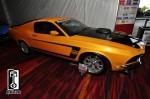 1969 Mustang Clone, boss 302 clone, 1969 mustang pic, 1969 mustang replica