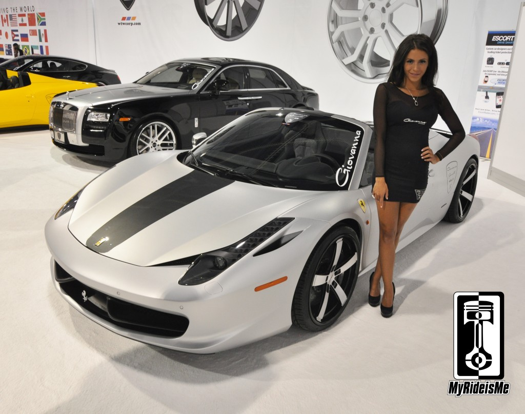 ferrari 458 spider, ferrari wheels, 	 ferrari f458, photos of a ferrari