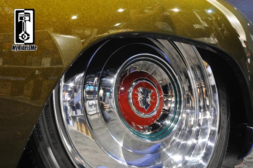 one off wheels, complete custom wheels, mercury custom