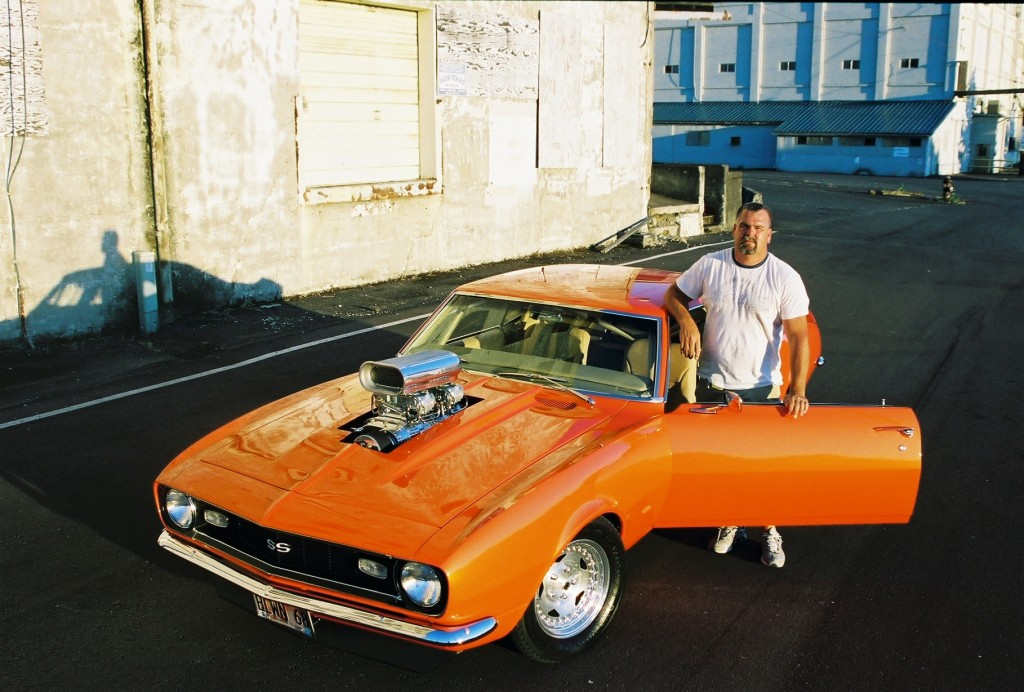 1968 Camaro, 1968 chevy camaro, 1968 pro street camaro