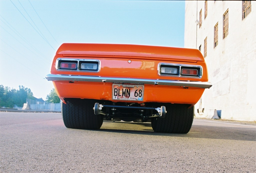 pro street Camaro, 1968 pro street camaro, blown camaro, blown 1968 camaro