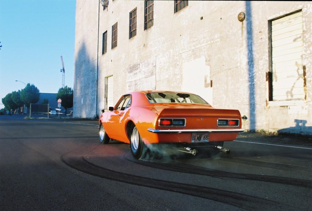 1968 Camaro, 1968 chevy camaro, 1968 pro street camaro, blown 1968 camaro