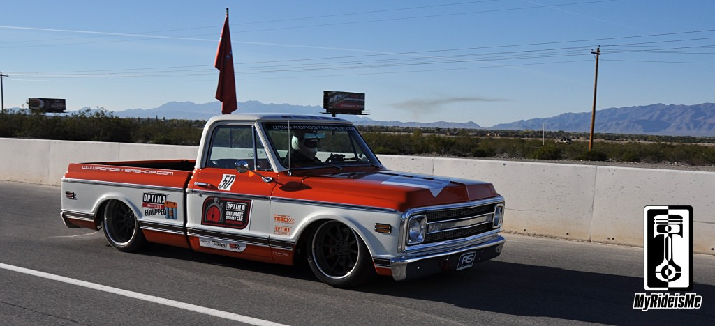 C10 track trucks, racing trucks, 1970 chevy C10