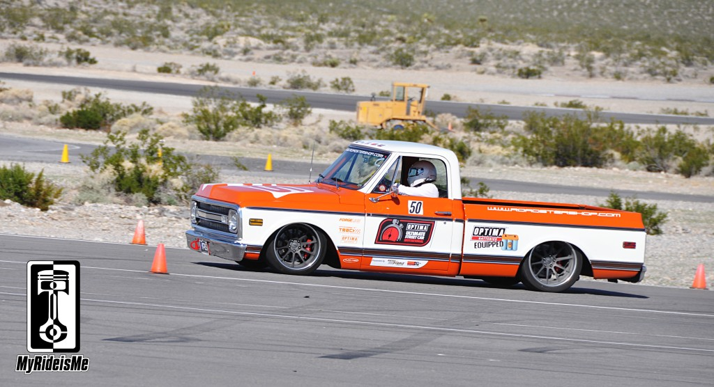 autocross trucks, pro-touring trucks, pro-touring c10