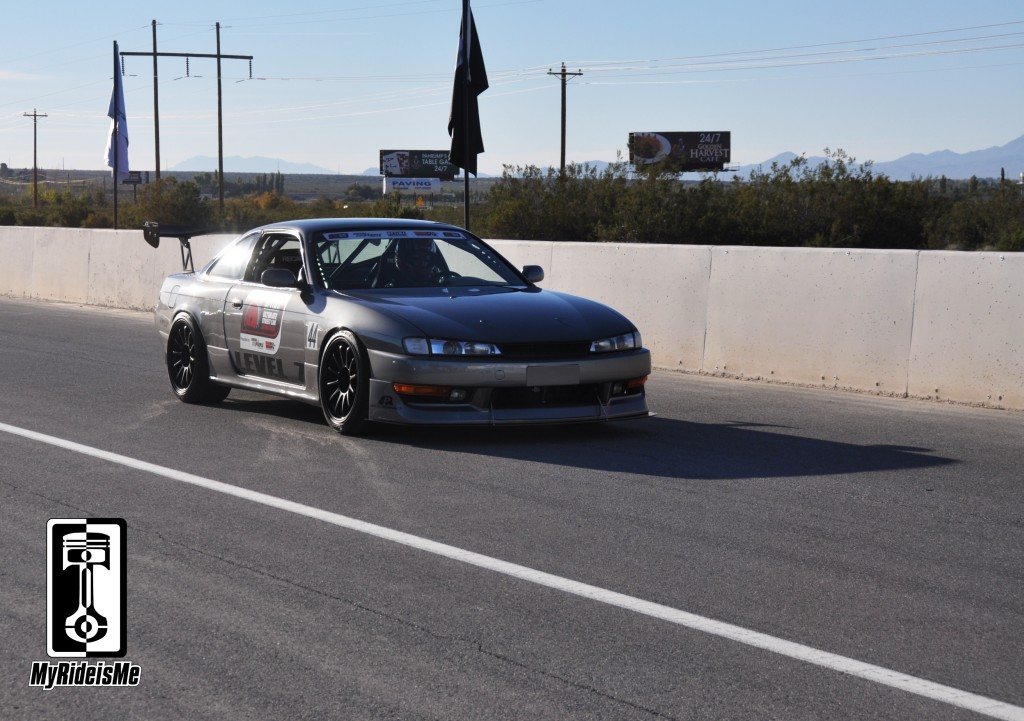 V8 240SX, LS 240sx, ls powered Nissan 240sx