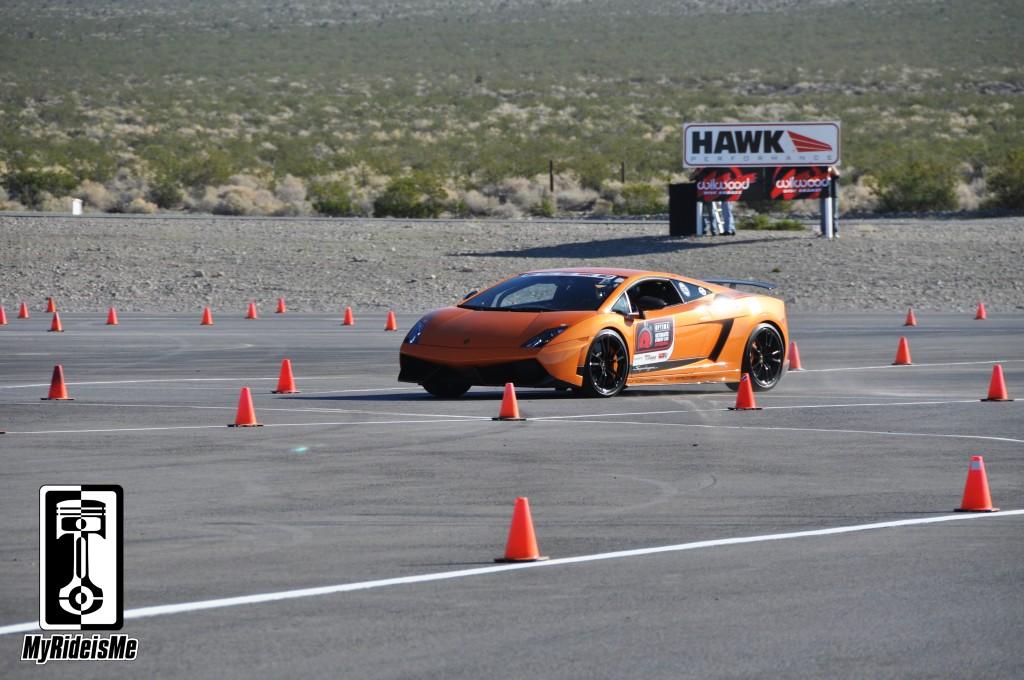 lamborghini superleggera, underground racing, Lamborghini racing