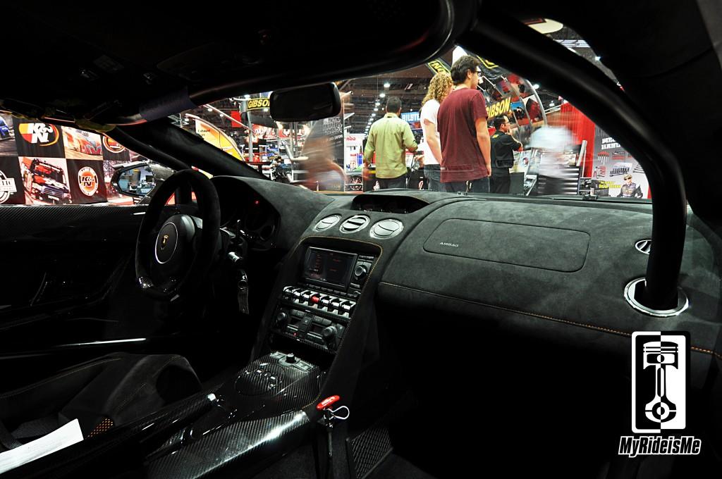 lamborghini superleggera, lamborghini interior, underground racing, Lamborghini racing