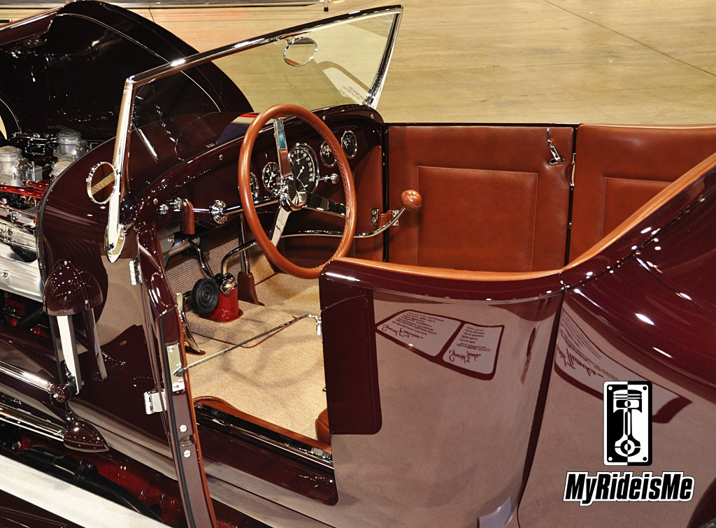 2013-Grand-National-Roadster-Show-AMBR-4