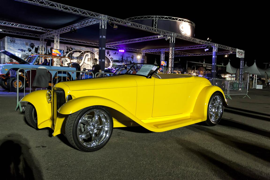 2022 Barrett Jackson, barrett jackson scottsdale, hot rod