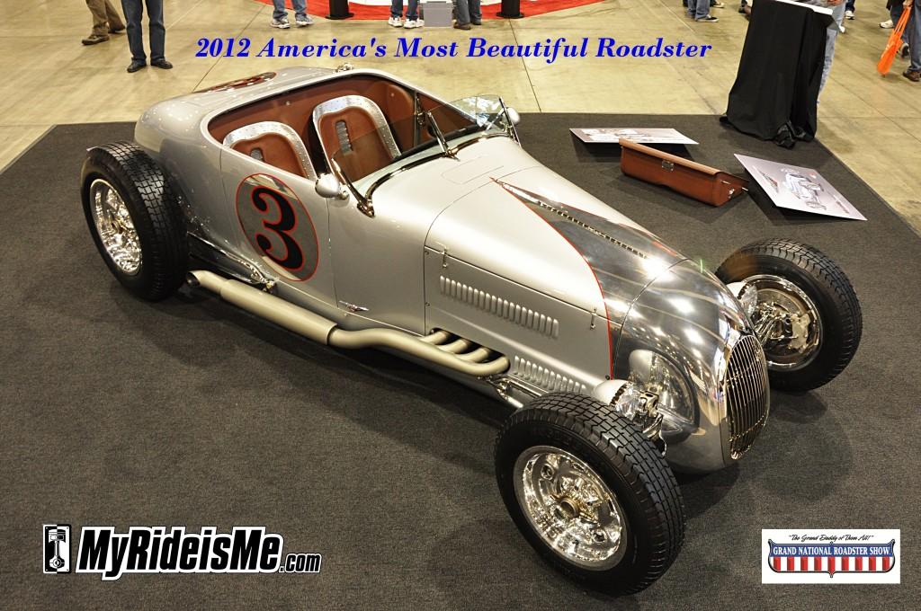 hot rod roadster, 1927 Track t, socal pomona,detroit Autorama Ridler winner, GNRS AMBR winner