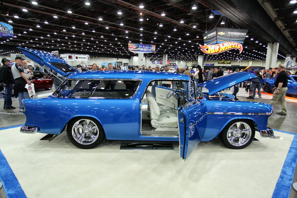 cars from 1955, 55 chevy pictures, 1955 chevy nomad station wagon