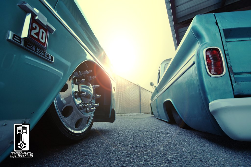 lowered c10,c10 custom trucks, custom Chevy C10, custom c10