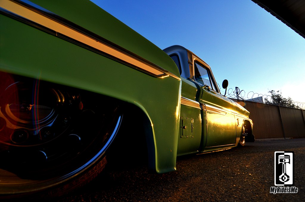 car photography,c10 custom trucks, custom Chevy C10, custom c10