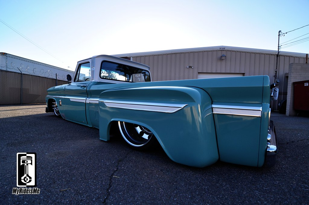 Ford Dealership Las Vegas >> Custom Parts: Custom Parts Truck