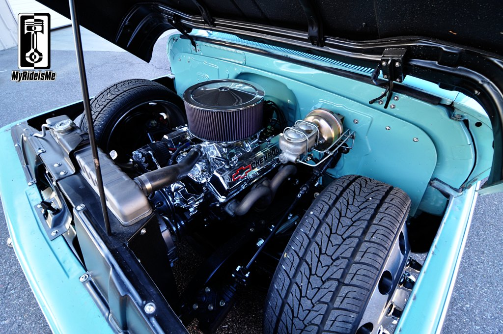 c10 engine,c10 custom trucks, custom Chevy C10, custom c10