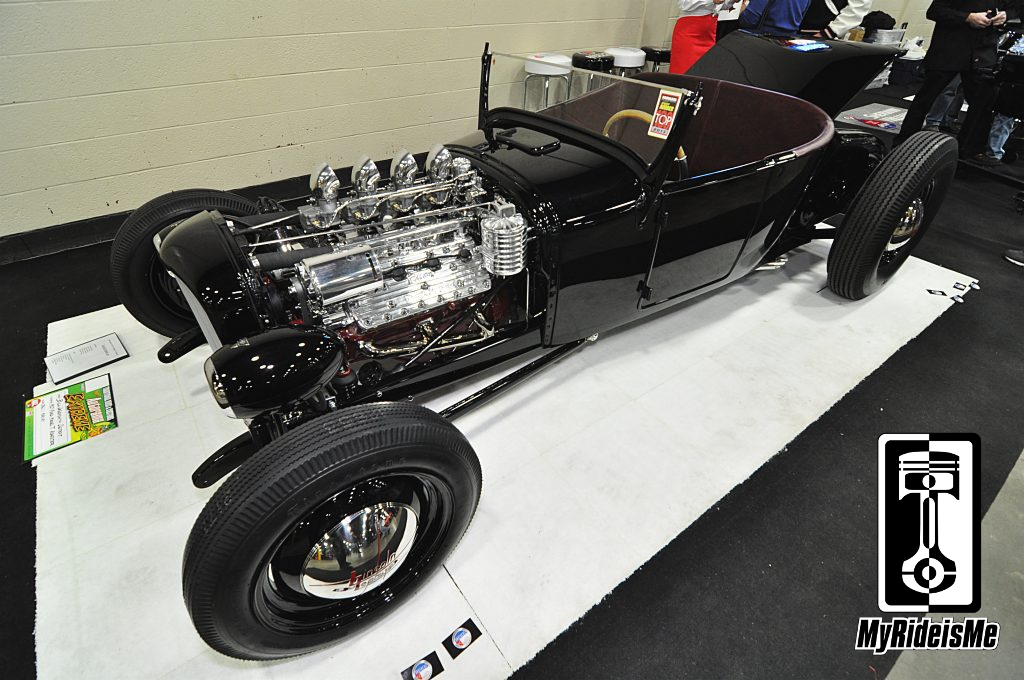 hot rod roadster, model t roadster,hot rod and custom car show