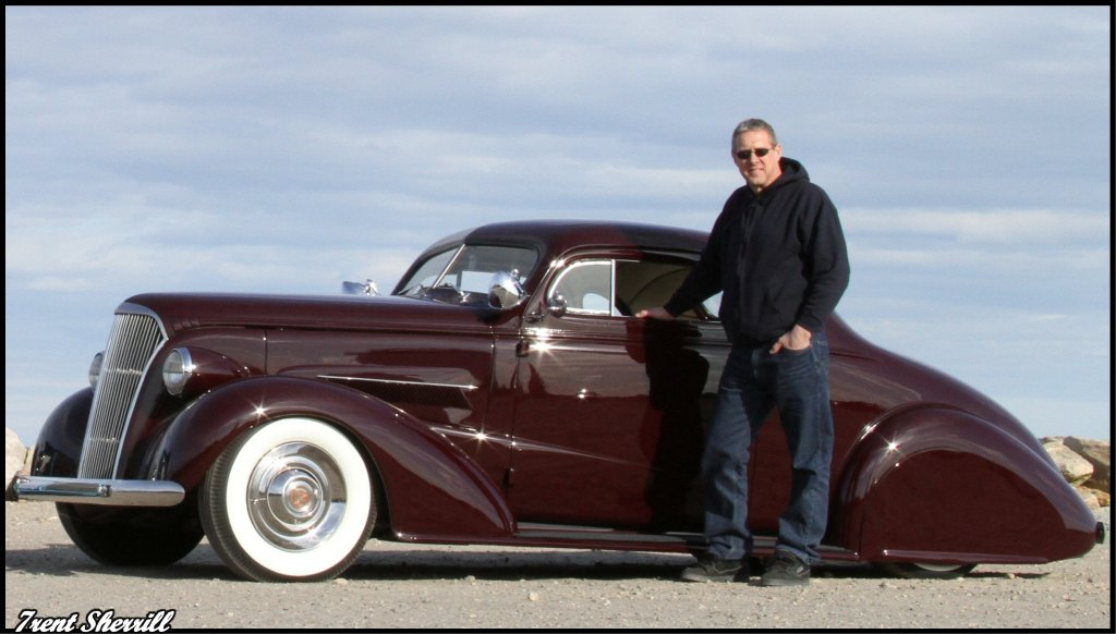 MyRideisMe,37 Chevy Coupe, 1937 Chevy Custom