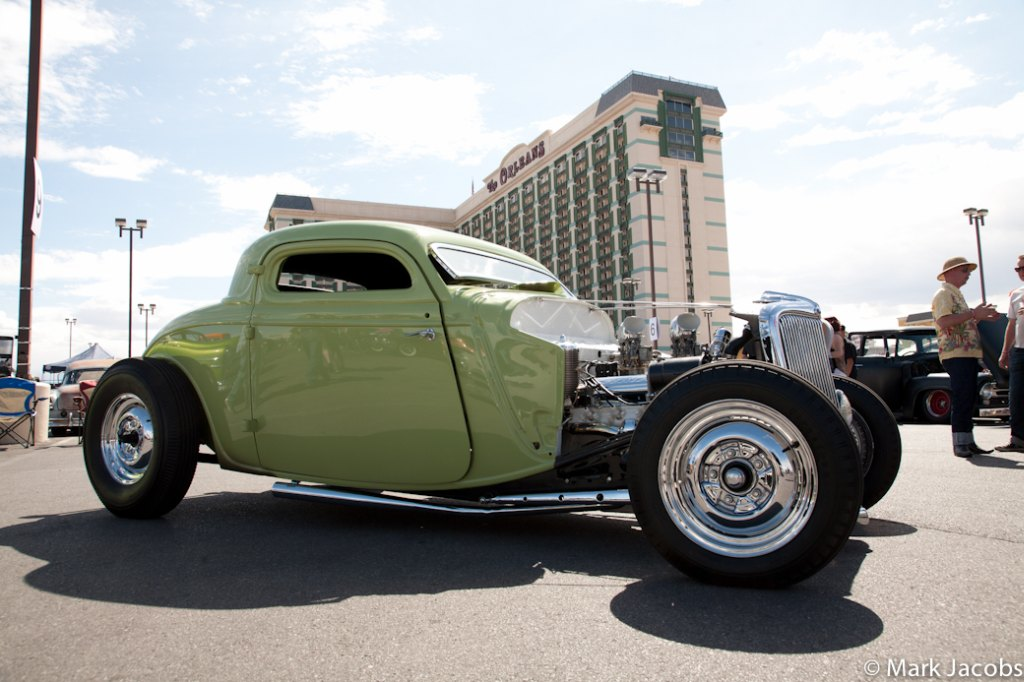 1934 Ford, 1934 Ford Hot Rod, hot rod Coupe, viva16