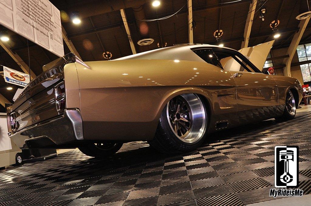 1969 talladega, ford torino talladega, 1969 ford torino talladega