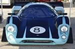 sports car, racing