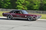 mercury cougar, cougar race car