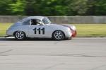 Porsche racing, vintage porsche racing