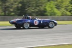 racing jaguar, jaguar race car, historic jaguar racing