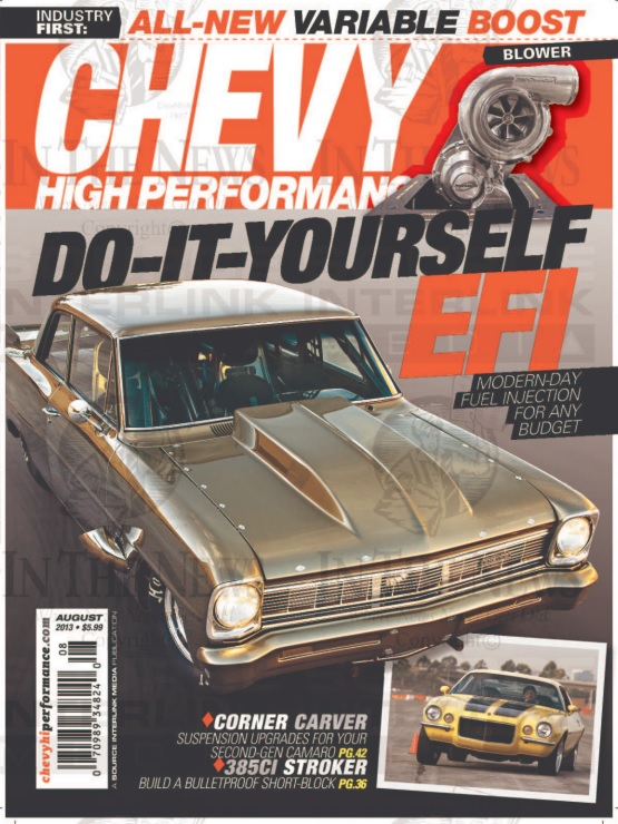 chevy nova, drag racing nova, blown nova