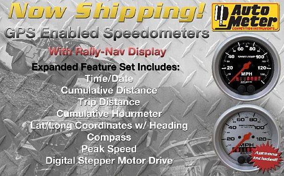 gps speedometer, gps speedo