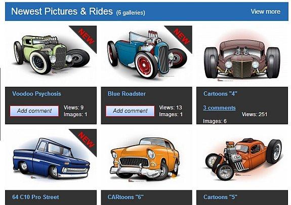 drawing cars, hot rod art, car art,