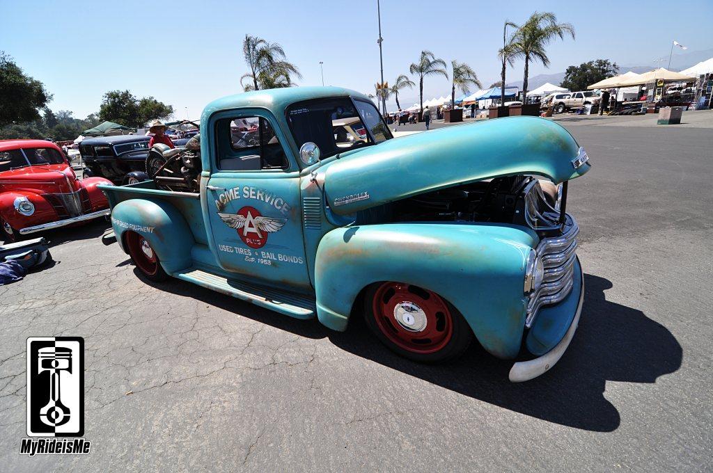 Chevy Thriftmaster, thriftmaster truck, thriftmaster pickup