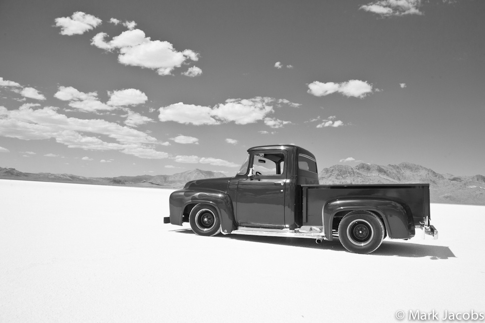 2013 Bonneville Speed Week, hot rod, bonneville salt flats