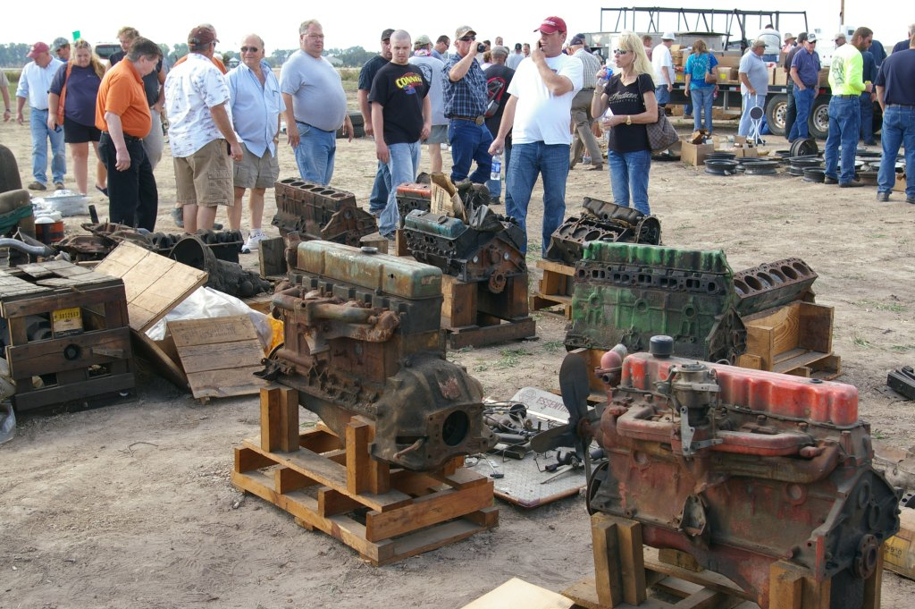 low mileage chevy, nebraska auction, lambrecht Auction pierce nebraska
