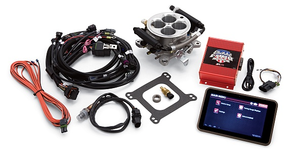 edelbrock-fuel-injection-e-street