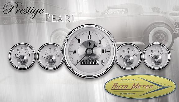 Prestige_Pearl_Graphic