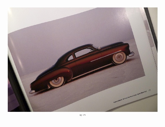 Bonneville book, bonneville salt flats photography