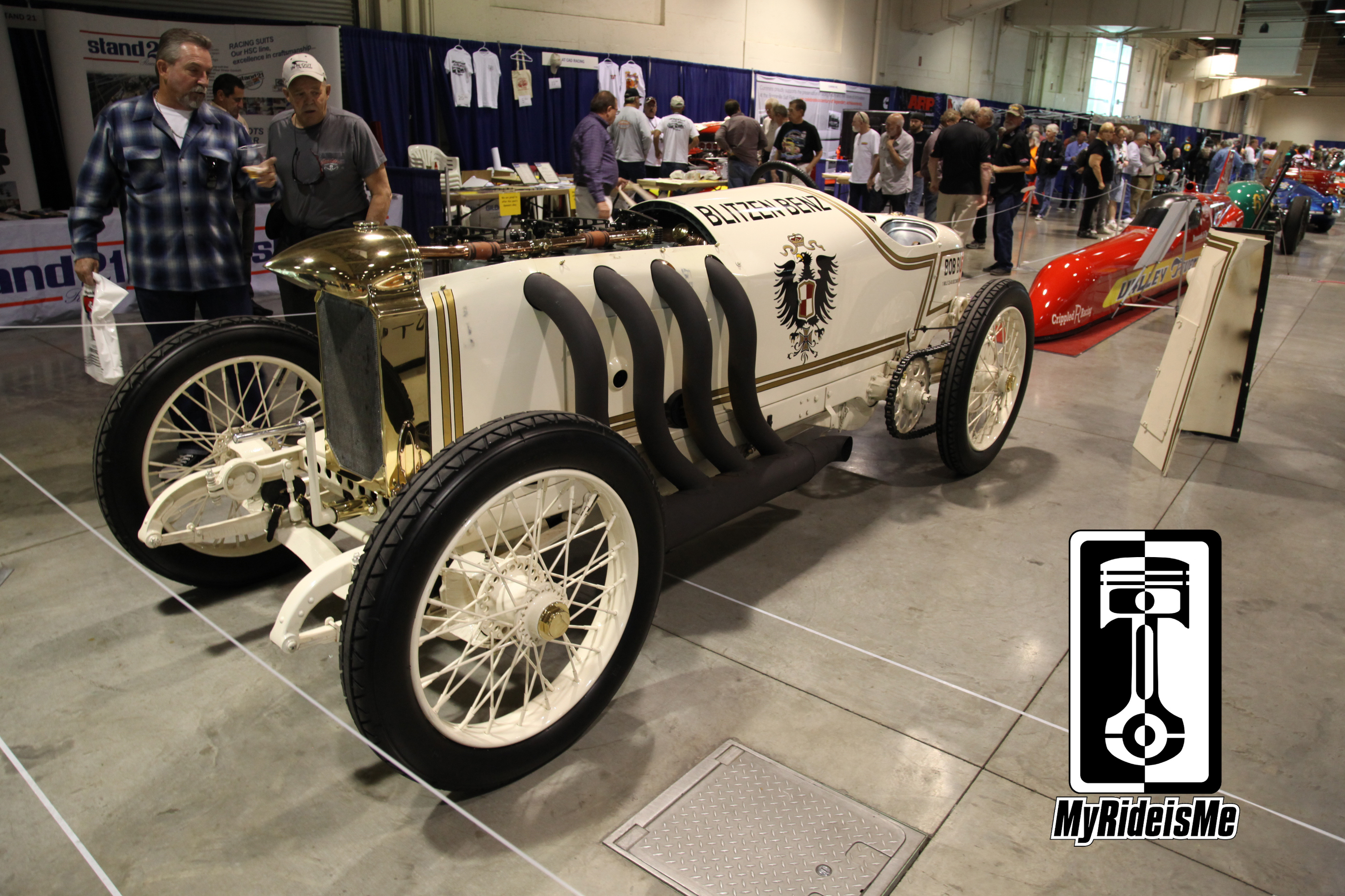 2014Grand-National-Roadster-Show-AMBR1