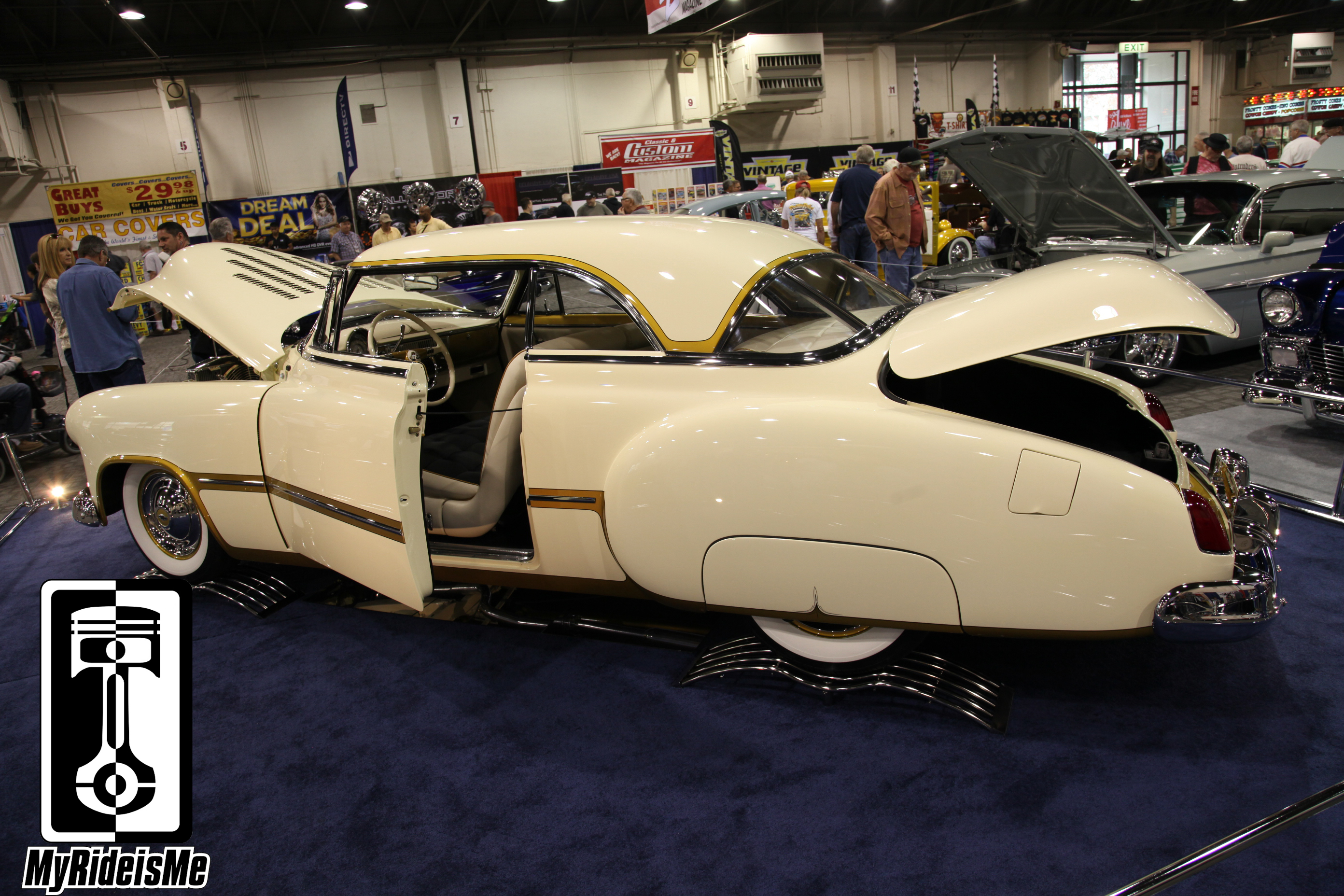 2014Grand-National-Roadster-Show-AMBR3