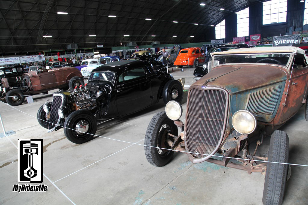 hot rod 1934 Ford Coupe, hot rod Patina, hot rod Roadster