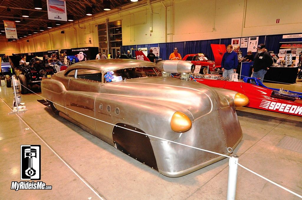 2104-GNRS-Bonneville-Race-Cars-1