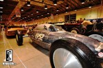 2104-GNRS-Bonneville-Race-Cars-10