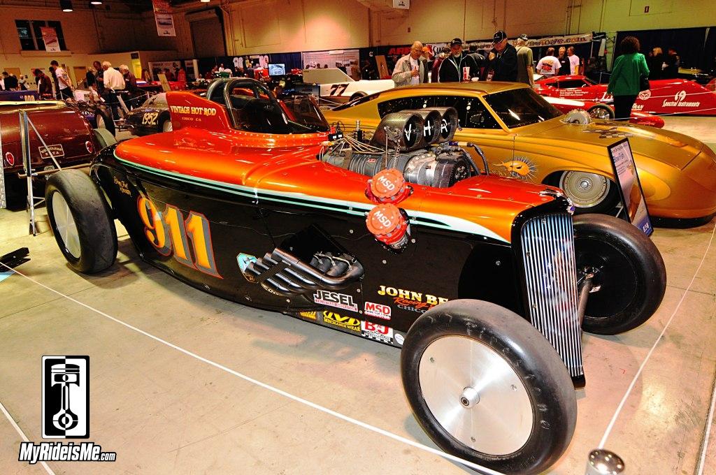 2104-GNRS-Bonneville-Race-Cars-11