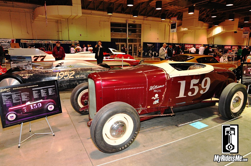 2104-GNRS-Bonneville-Race-Cars-13