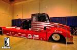 2104-GNRS-Bonneville-Race-Cars-2