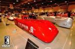 2104-GNRS-Bonneville-Race-Cars-3