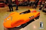 2104-GNRS-Bonneville-Race-Cars-4
