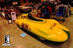 2104-GNRS-Bonneville-Race-Cars-5