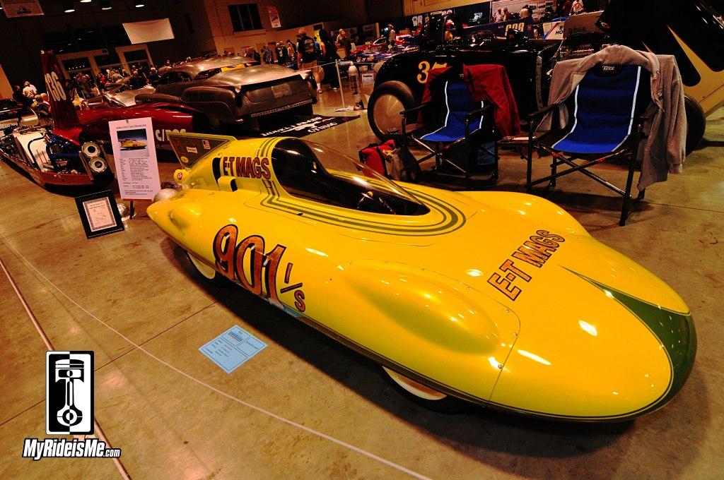 2104-GNRS-Bonneville-Race-Cars-5