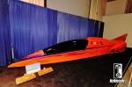 2104-GNRS-Bonneville-Race-Cars-7